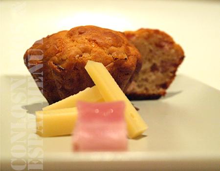Muffins_salados