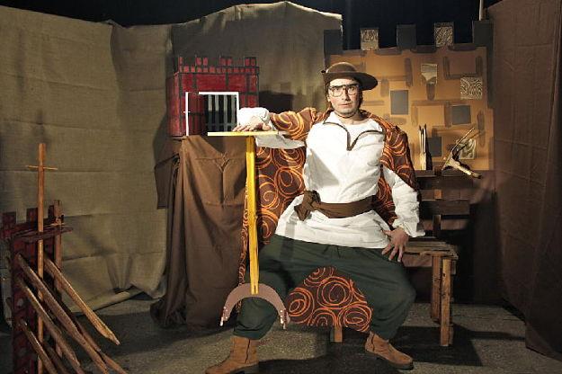 magia medieval troupe malabo espai menut_opt