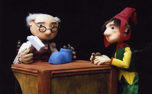 el zapatero y los duendes_opt