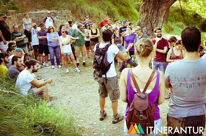 Itinerantur 2_opt