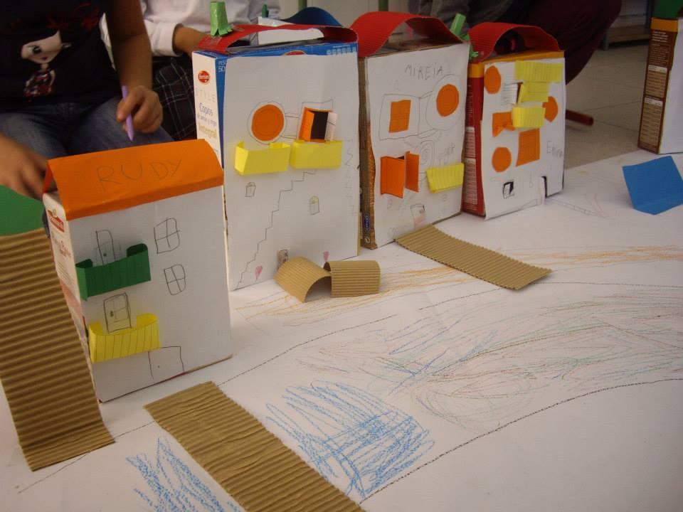 Espai menut talleres infantiles de cocina y de - Talleres de cocina infantil ...
