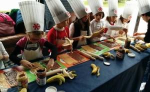 kids&Us cocina_opt