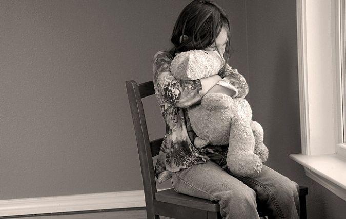 Niños-con-miedo-a-la-oscuridad_opt