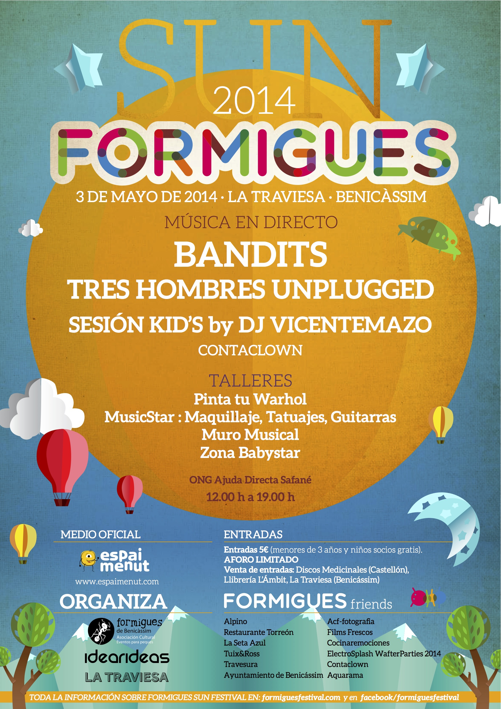 CARTEL_formigues_sun_2014_baja copia