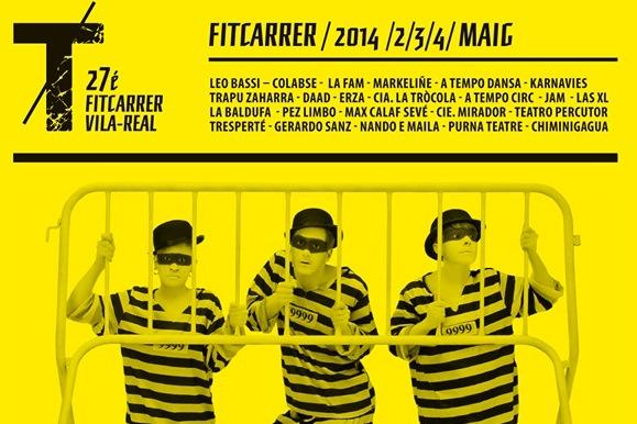 Fitcarrer 2014