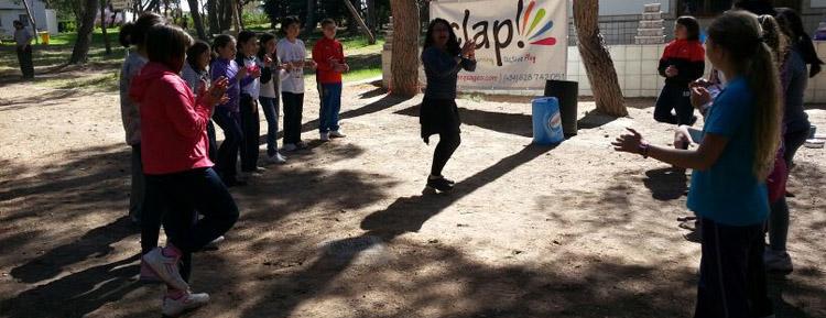pascua-feel-the-rhythm-Clap