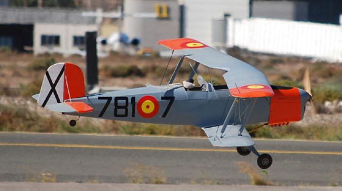aeromodelismo-vuelo_opt