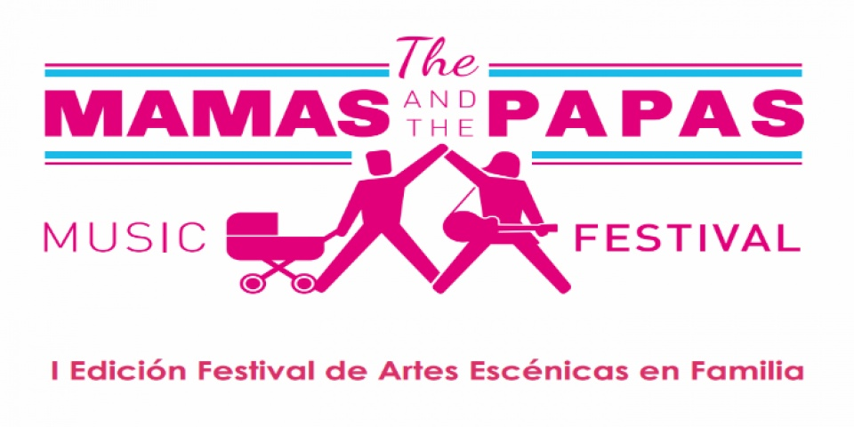 festival the mamas the papas