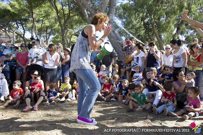 formigues festival_acf_fotografia_opt