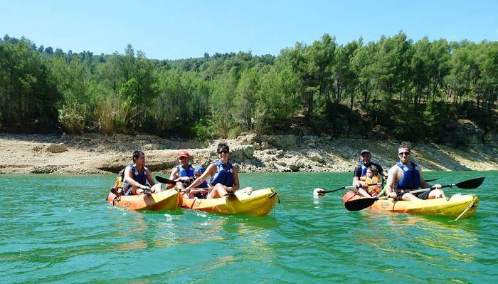 Viunatura_kayakfamiliar_opt