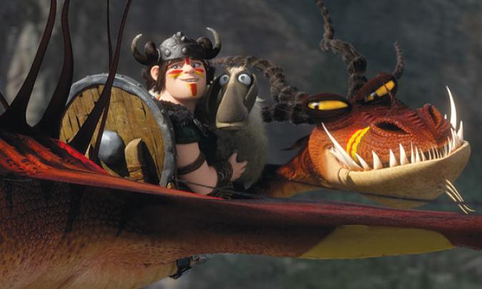 como-entrenar-a-tu-dragon-2-imagen-11_opt