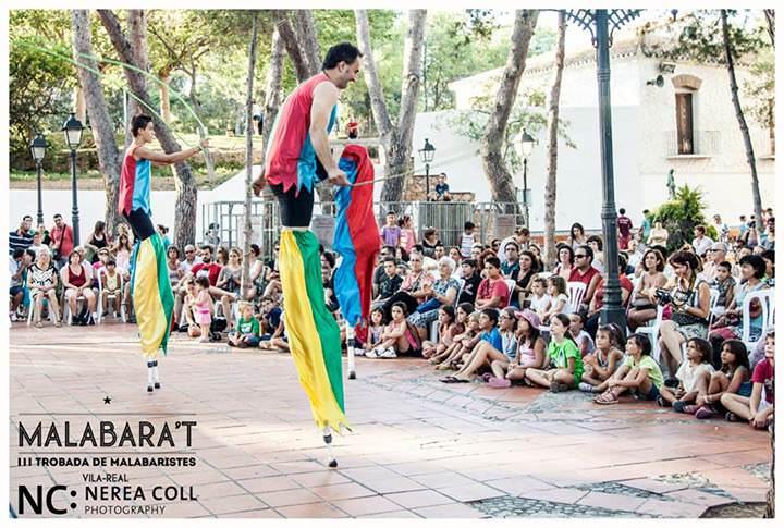 malabarat-2013-colladexancutsbabarots