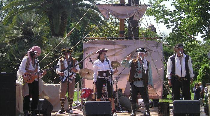piratas de seca_xipxapteatre_espai menut_opt