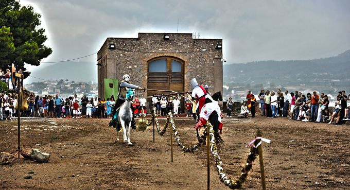 castellon turismo feria medieval onda_opt