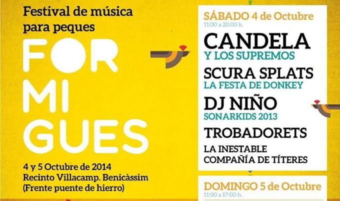 formigues festival cartell_opt