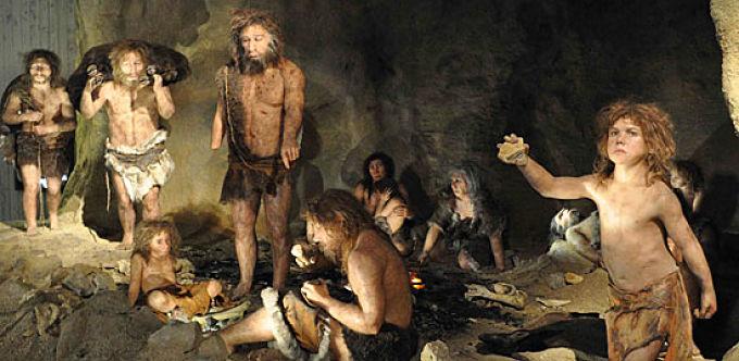 neandertales_expo_opt (2)