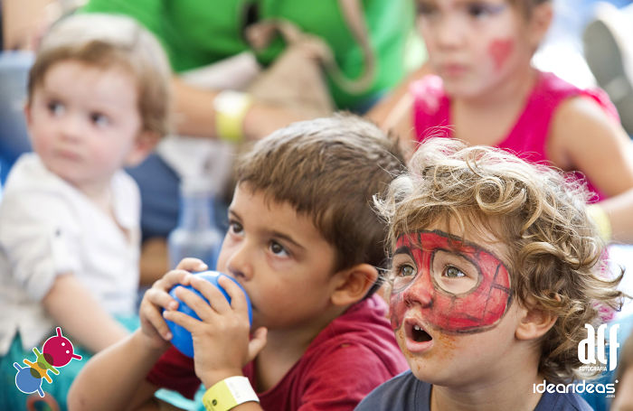 formigues festival ambiente 3_opt