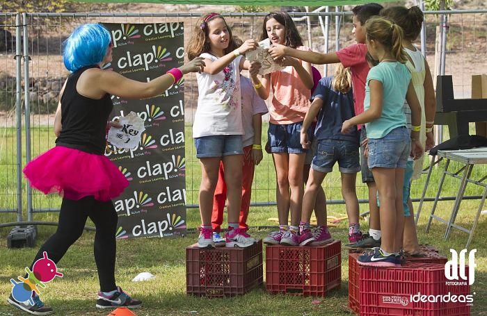 formigues festival clap 2_opt