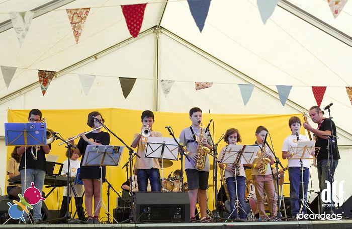 formigues festival sedajazz_opt