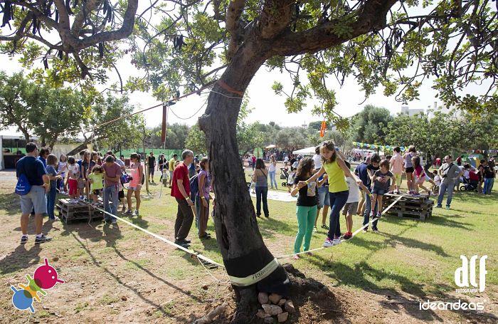 formigues festival slackline_opt