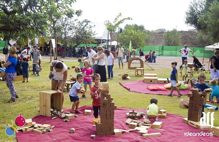 formigues festival taller construccion_opt