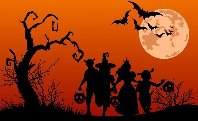 halloween 2_opt (2)