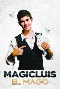 magic luis sala zona 3