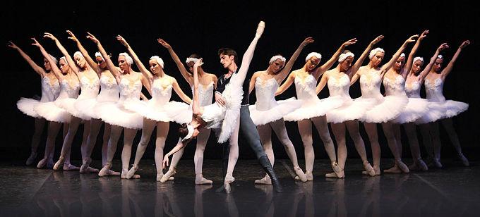 ballet clasico valencia la princesa y el laud_opt