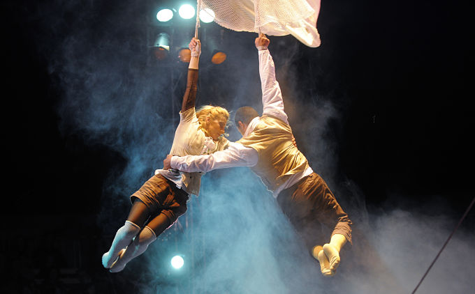 la momia gran circo fele_opt