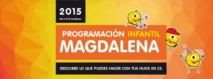 programa infantil magdalena_opt