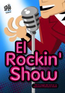 rockin'show splai teatre sala zona 3