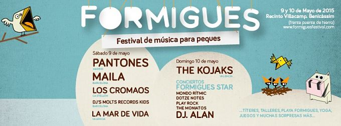 formigues festival cartel ampliado_opt