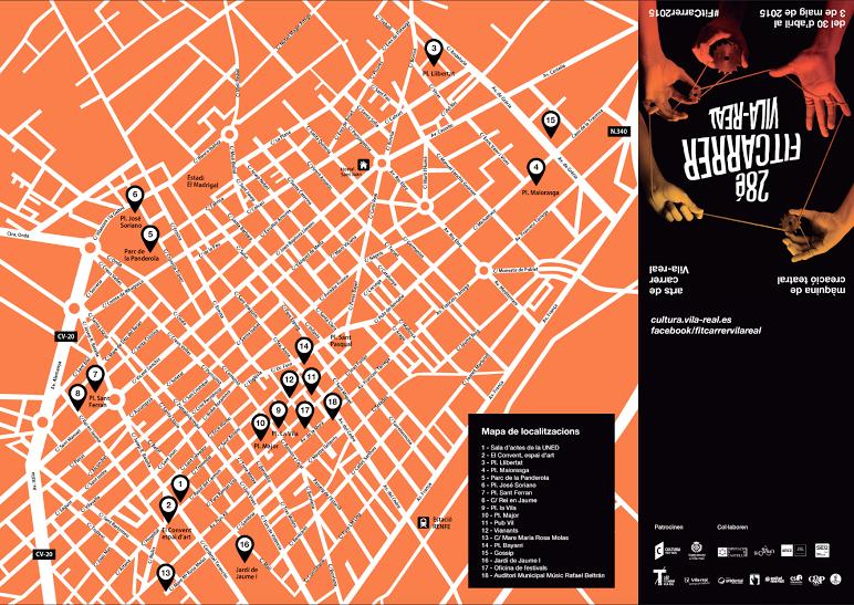 mapa fitcarrer 2015