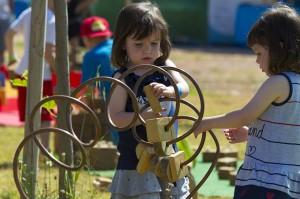 formigues festival benicassim juegos de madera