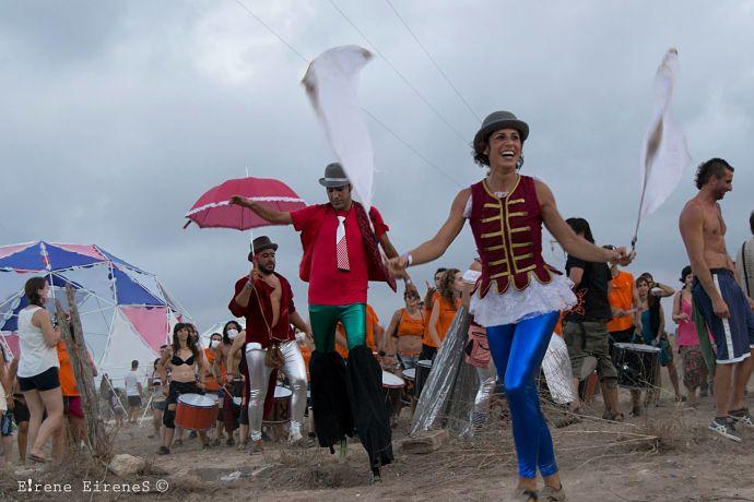 iboga summer festival_p
