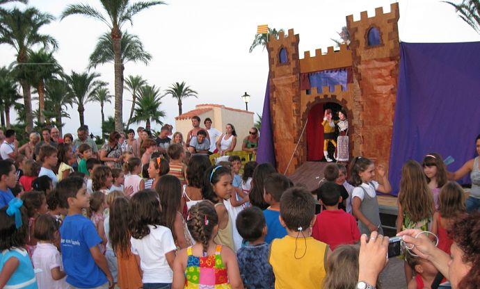 oropesa festival titeres_ok