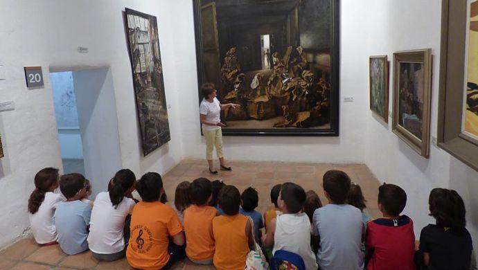 museu vilafamés 2_opt