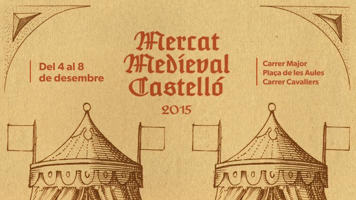 medieval-web