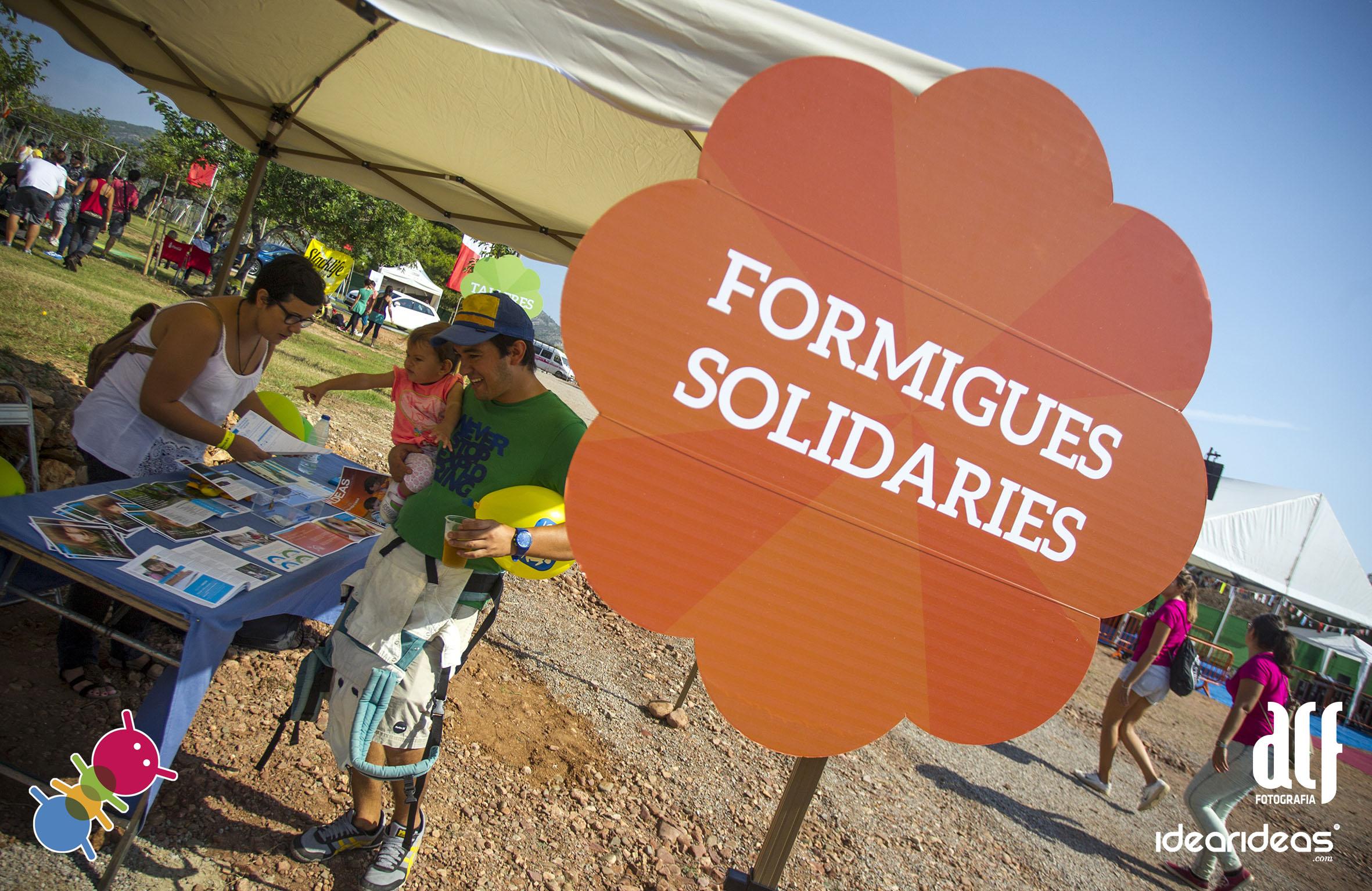 Festival_Formigues_Acf-Fotografia_228