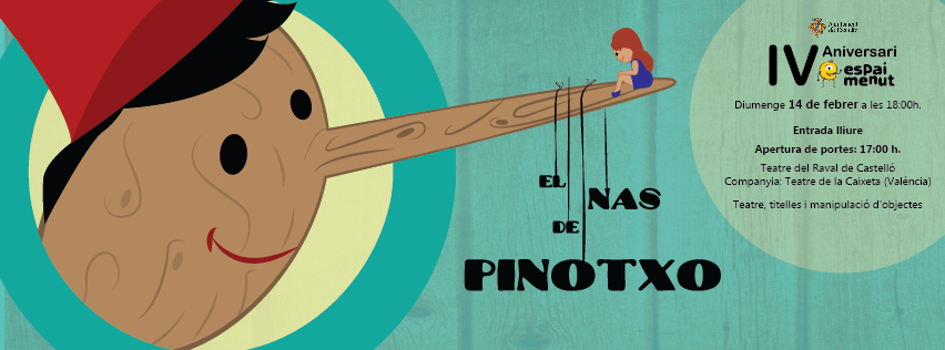 El_nas_de_pinotxo_facebook
