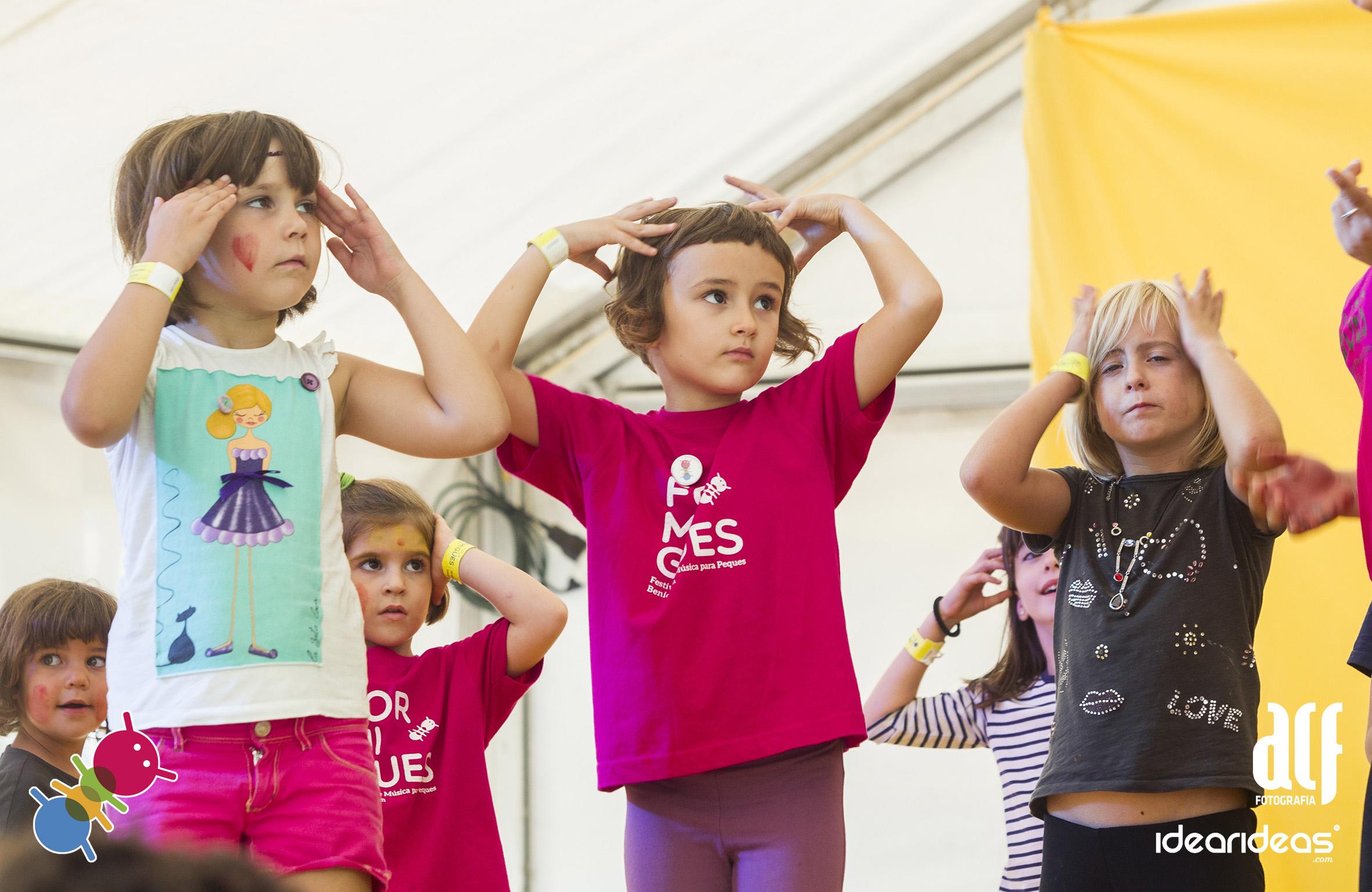 Festival_Formigues_Acf-Fotografia_330