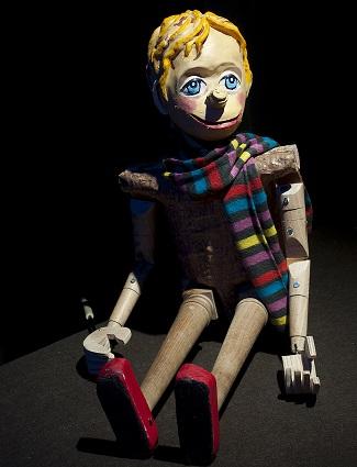 Pinocho-Teatro-Arbolé reducido