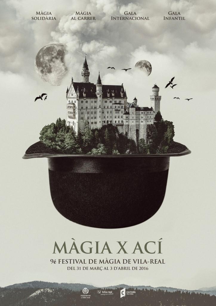 magia x aci_cartel