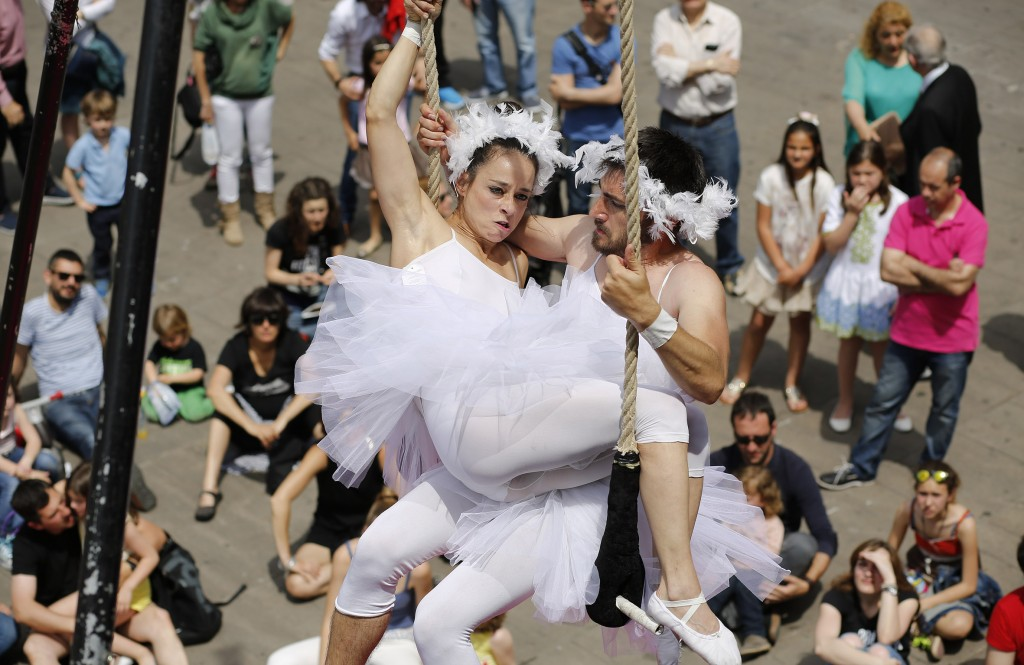CASTELLON 03052015FIT VILA-REALFOTOS ACF FOTOGRAFIA/Angel Sanchez
