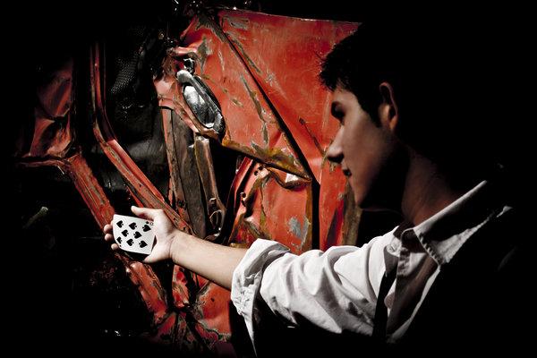 l.magicluis-el-mago_1345068289