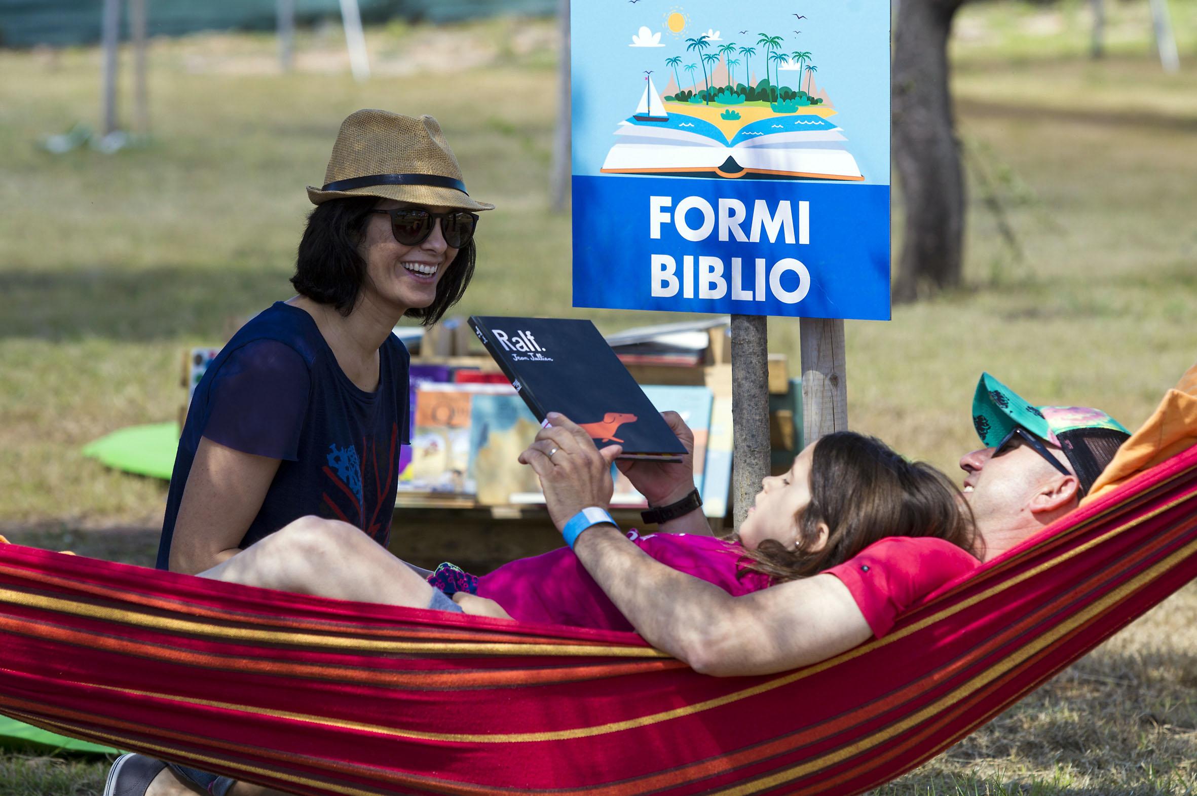 Formi Biblio_FormiguesFestival-nmpnu-Hoyoyo_03