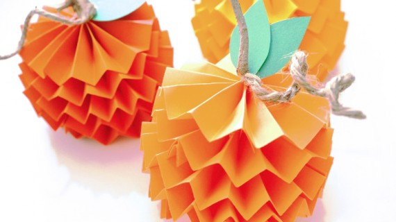 taller-orange-trees-570x320