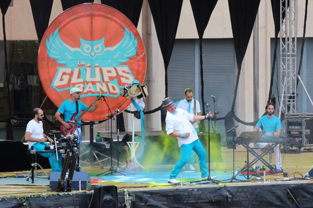 La-Glups-Band-01