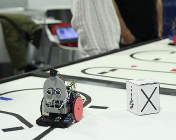 robots_350
