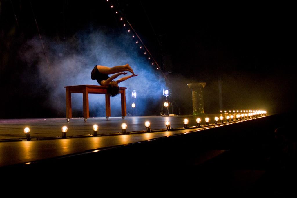 circo-gran-fele-rambleta-navidad-espectaculo-circo-el-tren-fotografa-ester-morell-gil (4)
